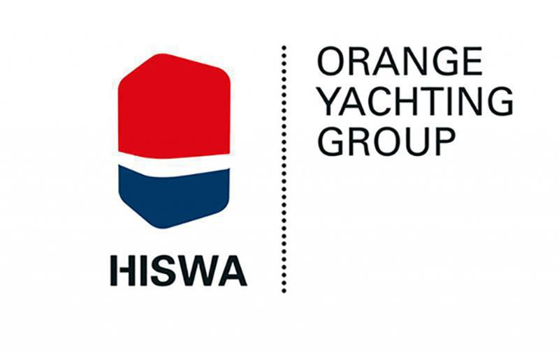 https://www.neptune.nl/wp-content/uploads/2018/08/HISWA-Orange-Yachting-Group-14-CMYK-1024x619-2.jpg