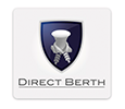 www.directberth.com