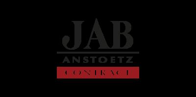 www.jab.de/nl