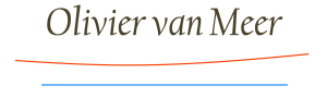 www.oliviervanmeer.com