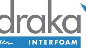 https://www.draka-interfoam.nl/