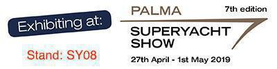 Palma International Yacht Show